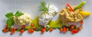 Filos Restaurant Köln - Tapas