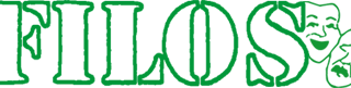 Filos Logo