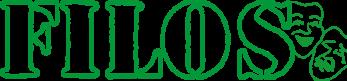 FILOS Köln Logo